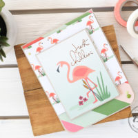 cartao flamingo4 (1 of 1)