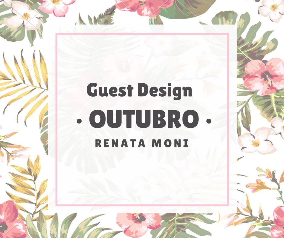 guest-design
