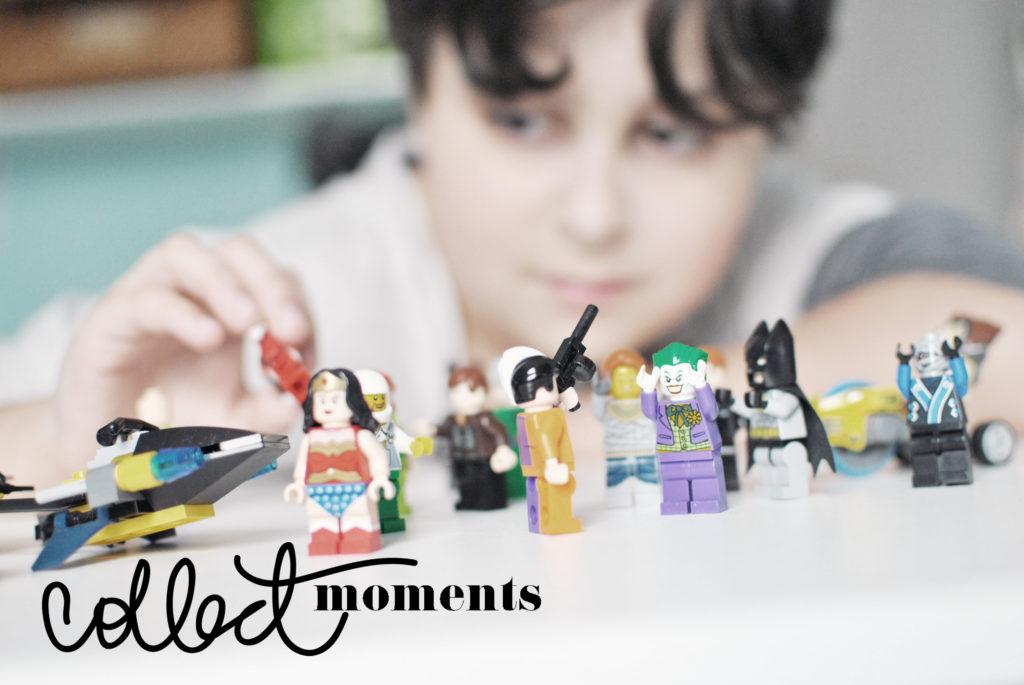 foto-brinquedos