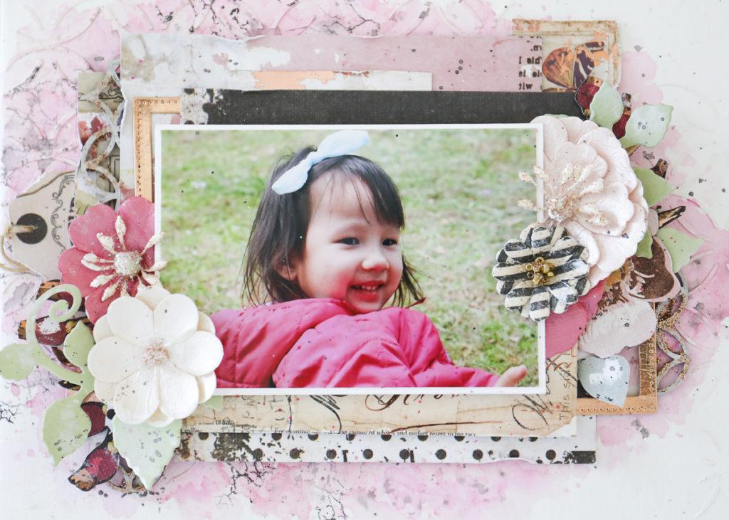 mini-canvas-rossibelle-edit-2-1-of-1