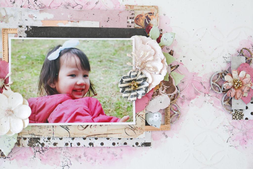 mini-canvas-rossibelle-edit-3-1-of-1
