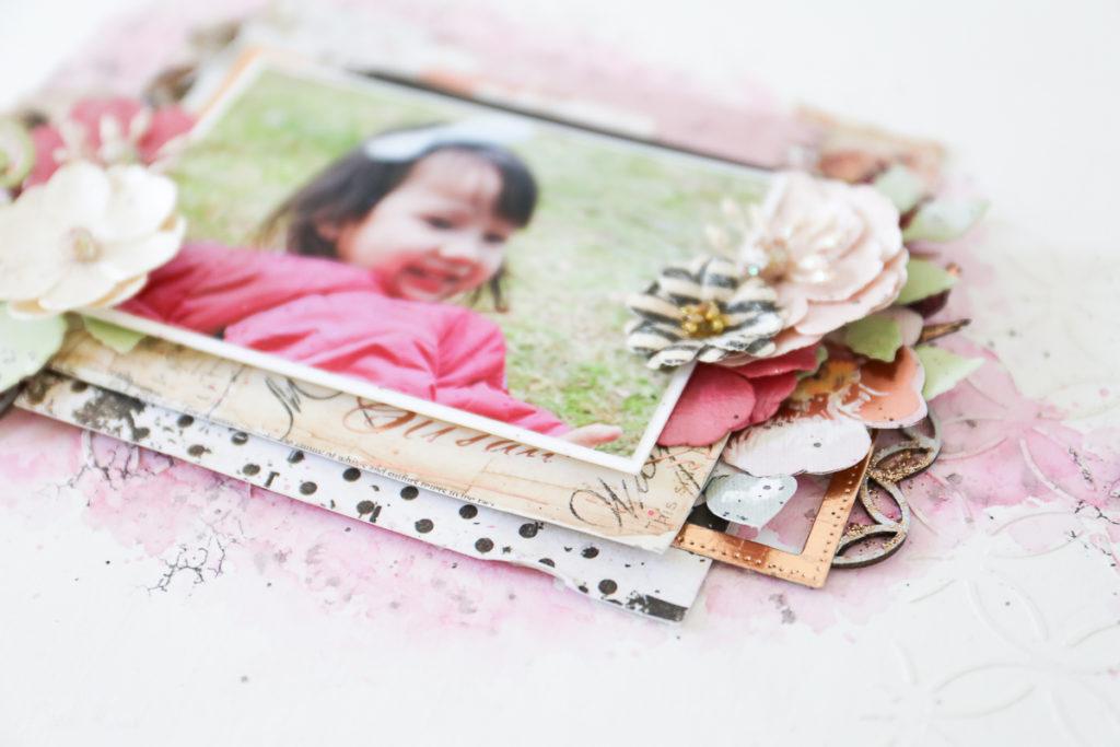 mini-canvas-rossibelle-edit-5-1-of-1