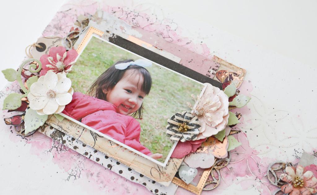 mini-canvas-rossibelle-edit-7-1-of-1